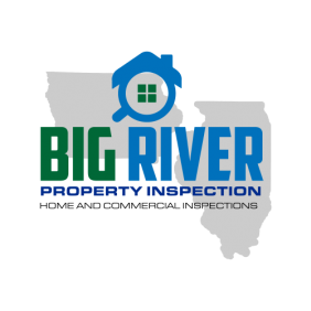 Davenport IA Home Inspections